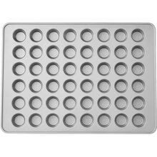 Wilton 48 Cavity Muffin Pan